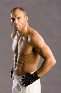 Randycouture_1